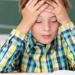Louisiana Demonstrates Problem with School Vouchers