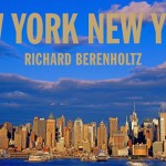 <em>New York New York</em>, by Richard Berenholtz
