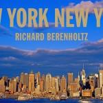 <em>New York New York</em>, by Richard Berenholtz