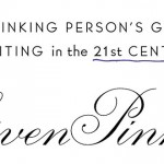 <em>The Sense of Style: The Thinking Person's Guide to Writing in the 21st Century</em>, by Steven Pinker
