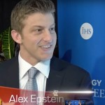 Alex Epstein's Principled Mind in Motion