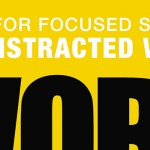 <em>Deep Work: Rules for Focused Success in a Distracted World</em>, by Cal Newport