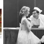 <em>Norman Rockwell: Behind the Camera</em>, by Ron Schick