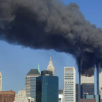 9/11 and America's Failure to End the Jihad