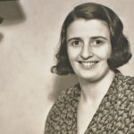 Ayn Rand's Intellectual Development