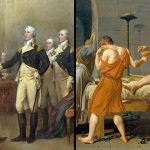 The Greeks and America's Founding Fathers, Part 3: The Two Freedoms