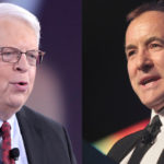 Why the Prager-Shermer Debate Will Go Essentially Nowhere