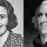 Adam Smith Institute's Eamonn Butler Extols Ayn Rand
