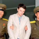 Otto Warmbier and the Travesty of Negotiating with Tyranny