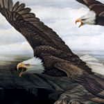 <em>A Dearth of Eagles</em>, by Andrew Bernstein