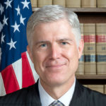 The Supreme Court's Opportunity to Legalize Privacy