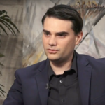 Contra Ben Shapiro, Rational Self-Interest Is Not Hedonism