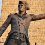 Live Free or Die: The Story of General John Stark