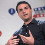 Ben Shapiro and the Garbage Smear