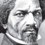 Frederick Douglass's Vision of Manhood