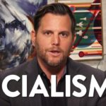 Dave Rubin and the Argument from Depravity