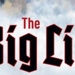 <em>The Big Lie: Exposing the Nazi Roots of the American Left</em>, by Dinesh D'Souza