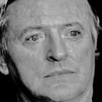 The <em>New York Post</em> Disgraces Itself, Lauds William F. Buckley