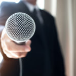 Toastmasters: A Means to Actualize Your Potential and Improve the Culture