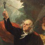 Benjamin Franklin: The Enlightenment Personified