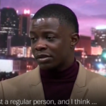 James Shaw Jr.'s Heroism and Objective Morality