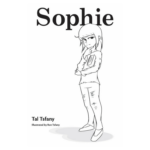 Tal Tsfany on <em>Sophie</em>, the Book