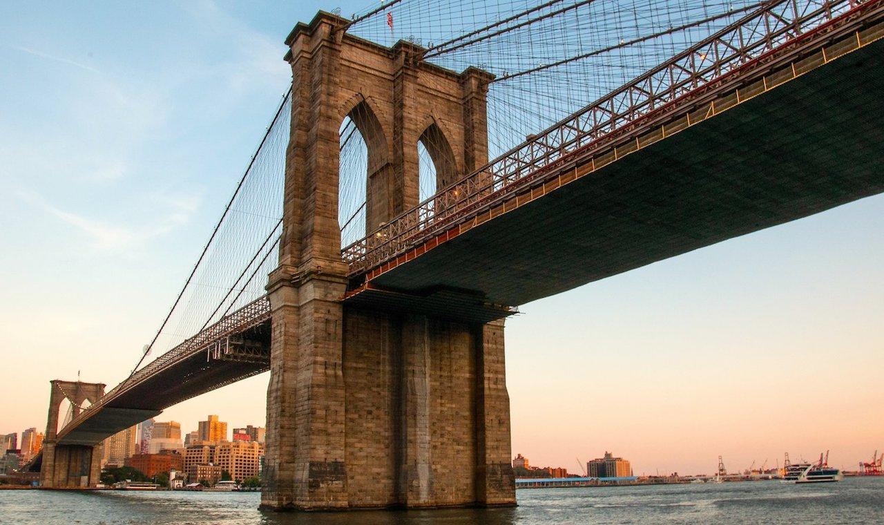 Brooklyn-Bridge.jpg