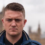 Tommy Robinson's Right to Free Speech Morally Trumps All Laws That Violate It. (Even That One.) — UK Version