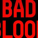 <em>Bad Blood: Secrets and Lies in a Silicon Valley Startup</em> by John Carreyrou