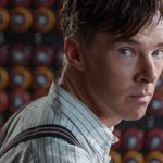 <em>The Imitation Game</em>