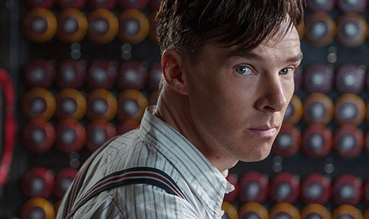 The Imitation Game Streamcloud
