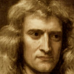 Demystifying Newton: The Force Behind the Genius
