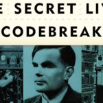 Review: <em>The Secret Lives of Codebreakers</em>, by Sinclair McKay