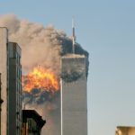 9/11 Ten Years Later: The Fruits of the Philosophy of Self-Abnegation