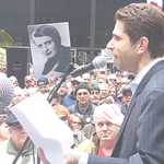 "An Interview with a ""Capitalist Pig"": Jonathan Hoenig on Hedge Funds, the Economic Crisis, and the Future of America"