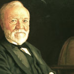 Andrew Carnegie: The Richest Man in the World