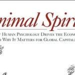 Review: <em>Animal Spirits</em>, by George A. Akerlof and Robert J. Shiller