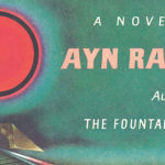 Ayn Rand's Atlas Shrugged and the World Today: An Interview with Yaron Brook