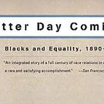 Review: <em>Better Day Coming</em>, by Adam Fairclough
