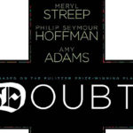 <em>Doubt</em> vs. Certainty