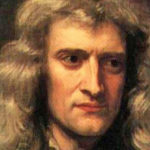 Isaac Newton: Discoverer of Universal Laws
