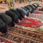 "Exposing Anti-Muslim ""Conspiracies"""