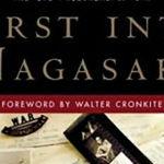 Review: <em>First into Nagasaki</em>, by George Weller