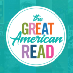 "Today Is the Last Day to Vote for <em>Atlas Shrugged</em> in ""The Great American Read"" Contest"