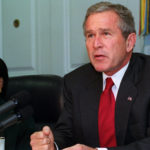 Neoconservative Foreign Policy: An Autopsy