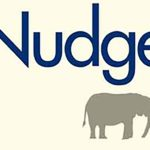 Review: <em>Nudge</em>, by Richard H. Thaler and Cass R. Sunstein