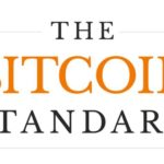 <em>The Bitcoin Standard: The Decentralized Alternative to Central Banking</em> by Saifedean Ammous