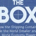 Review: <em>The Box</em>, by Marc Levinson