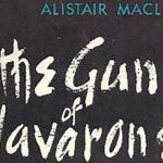 The Exalted Heroism of Alistair MacLean's Novels