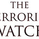 Review: <em>The Terrorist Watch</em>, by Ronald Kessler